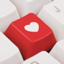 бесплатная регистрация на сайтах знакомств с нетрадиционной ориентацией