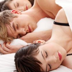 Кол во сексуальных партнеров у девушки