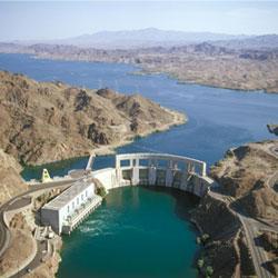 Крупные реки, которые постепенно исчезают
