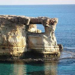 Самые интересные достопримечательности Кипра