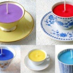 1cace984e1655b2024c3896262d7830c Как сделать свечу
