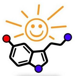 10 способов повысить уровень серотонина - гормона счастья
