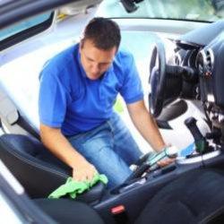 20 полезных советов, как сохранить автомобиль в чистоте