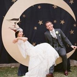Свадьба 31 августа 2017