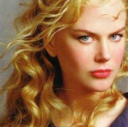 Железногорск голливудская актриса с силиконовой грудью