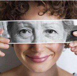 9 причин возникновения морщин, не относящихся к возрасту