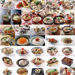10 продуктов, которые стоит попробовать в Японии