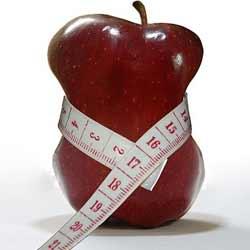 Лунная диета: Основные принципы похудения по Луне. Часть 1