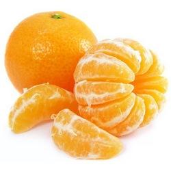 Все самое интересное о мандаринах