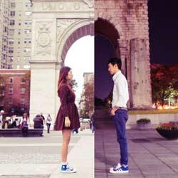 Любовь на расстоянии: как сохранить отношения, будучи в разлуке