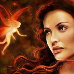 Аделина (Алина) - значение имени, происхождение, характеристики, гороскоп