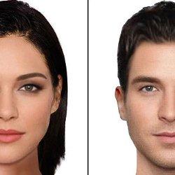 По мнению мужчин самый сексуальный женский нос