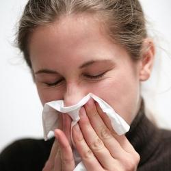 Свиной грипп 2016: симптомы, лечение, профилактика