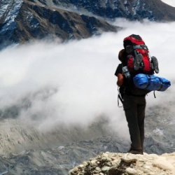 100 ОЧЕНЬ КРУТЫХ идей для путешествий, которые вам стоит воплотить в жизнь