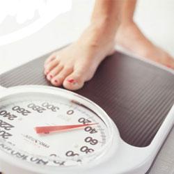 5 ошибок, которые совершают, избавляясь от лишних килограммов