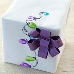 a7011a28aca8b726f9a6f67f54f0f100 Упаковка для новогодних подарков в Москве. Детские новогодние подарки и сладости.