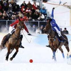 10 самых популярных неолимпийских зимних видов спорта