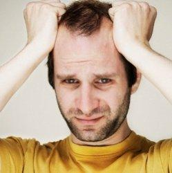 Как стресс заставляет нас утрачивать поставленные цели
