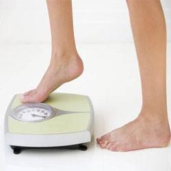 как похудеть после 40 женщине форум
