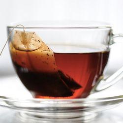 10 причин отказаться от чайных пакетиков
