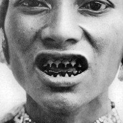 Картинки по запросу расплющенные губы
