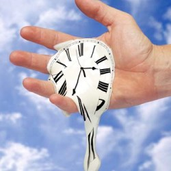 10 способов измерить время