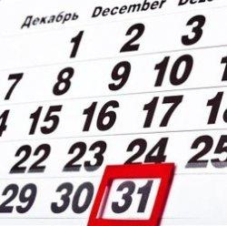 Соседский шум 31 днеабря на 1 января