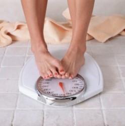 Почему мы вновь набираем вес после того, как похудели?