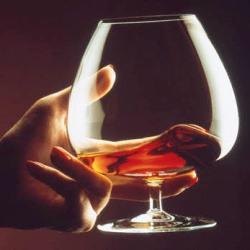 Почему у алкоголика большой живот
