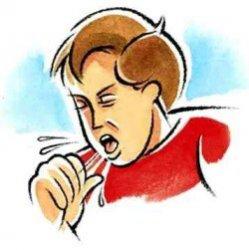 Мнение врача: о чём говорит ваш кашель