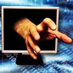 Как защитить ребенка от угроз интернета новые фото