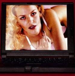 сколько мужчин смотрят порно