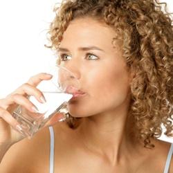 Вода для похудения: как правильно пить, лучшие рецепты ...