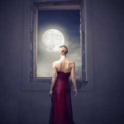 Знакомство В 26 Лунный День