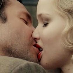 Девушка не хочет учиться целоваться — 3