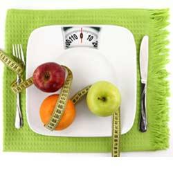 Лунная диета: Основные принципы похудения по Луне. Часть 2
