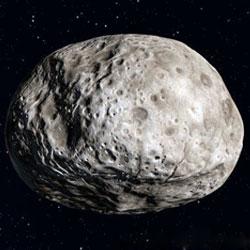 Сообщение по астрономии астероиды анаболики реальная история фильм
