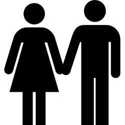 Мужчины видят оргазмирующих женщин
