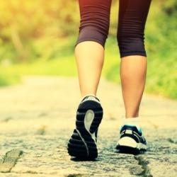 33 лучших способа сжечь калории за час