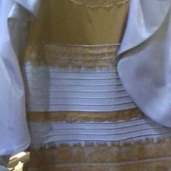 Платье видим в разных цветах