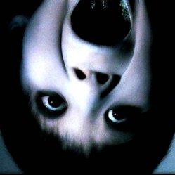 топ 10 самых страшных фильмов ужасов пришедших из азии