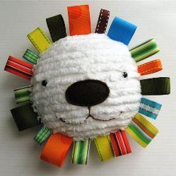 8d2ced13eee8c2080a9feefa35069980 Как сшить игрушку мишку своими руками MiR Handmade