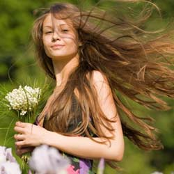 благоприятные дни для стрижек стимуляции роста волос в июле