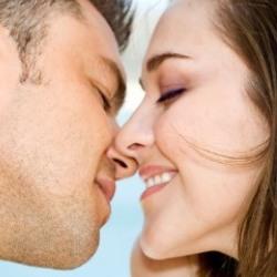 Передается ли алкоголь через поцелуй