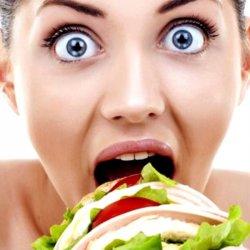 10 продуктов которые нужно кушать перед сексом