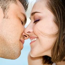мужчины влюбляются быстрее женщин