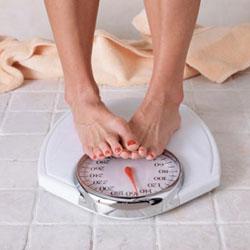 Почему мы набираем вес зимой и как этого избежать?