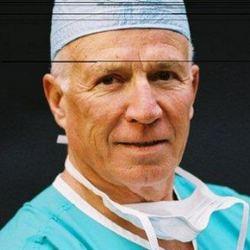 Известный кардиохирург: что, на самом деле, вызывает болезни сердца