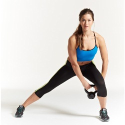 7 заблуждений о занятиях фитнесом
