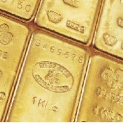 Какие драгоценные металлы очень высоко возрастут в цене
